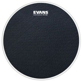 Evans Pipe Band Snare Batter