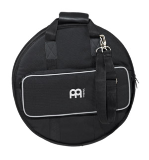 "Meinl Professional 16"" Marching Cymbal Bag"