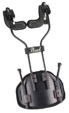 Pearl CXB-1 CX Airframe Bass Drum Carrier